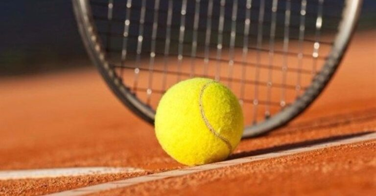 <a href='http://hellogyor.hu/de/aktive_freizeit/tenisz-squash/'>Tennis, Squash</a>
