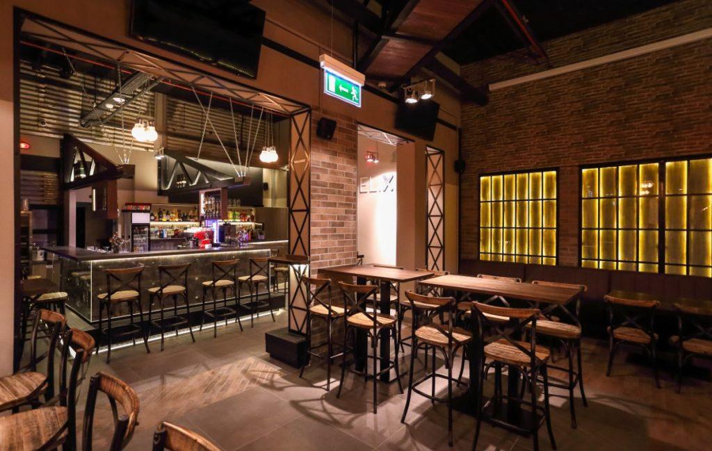<a href='http://hellogyor.hu/de/gastronomie/elixir-bar-n-kitchen/'>Elixir Bar N' Kitchen</a>