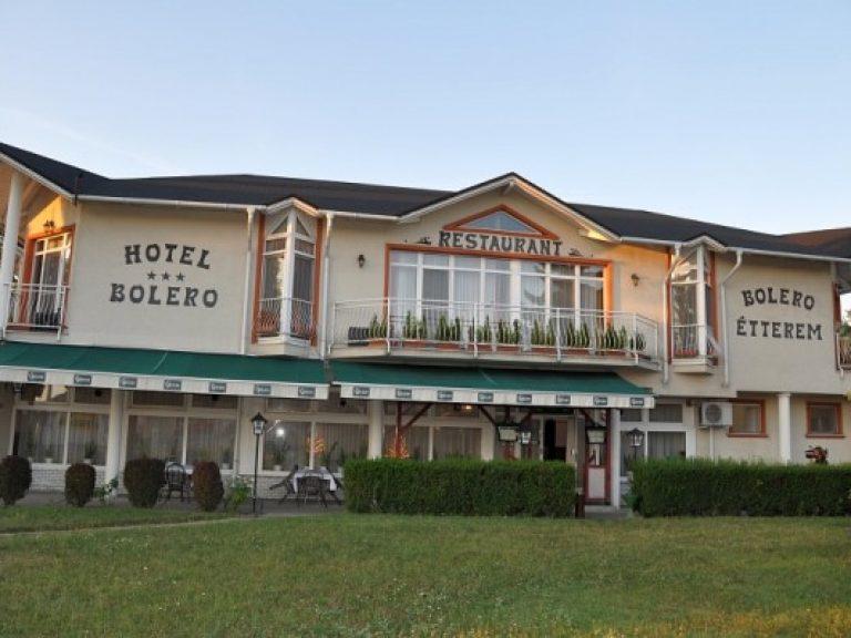 <a href='http://hellogyor.hu/en/accomodation/hotel-bolero/'>HOTEL BOLERO ***</a>