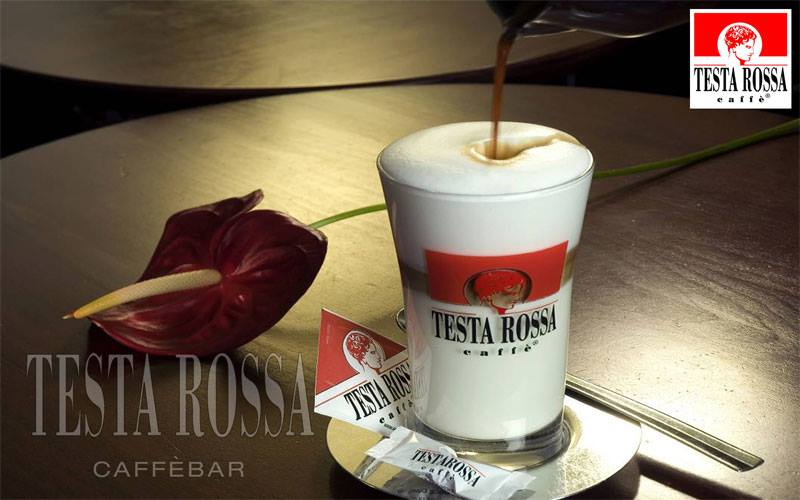 <a href='http://hellogyor.hu/de/gastronomie/caffe-gelato/'>Caffe Gelato</a>