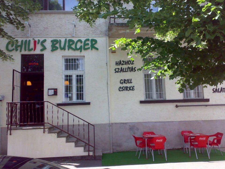 <a href='http://hellogyor.hu/de/gastronomie/chilis-burger/'>Chili's Burger</a>