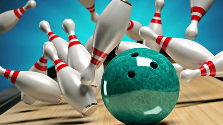 <a href='http://hellogyor.hu/aktiv_szabadido/bowling-teke-gokart/'>Bowling, teke, gokart</a>