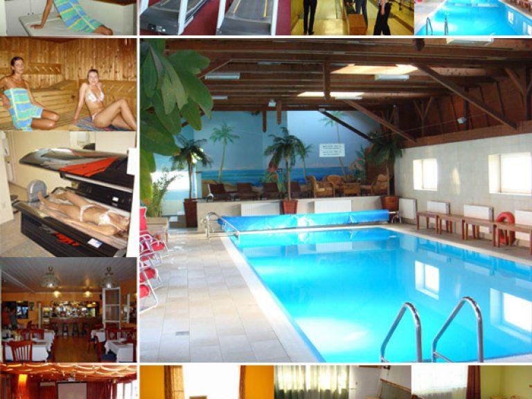 <a href='http://hellogyor.hu/de/unterkunft/hotel-fortunatus/'>Hotel Fortunatus ***</a>