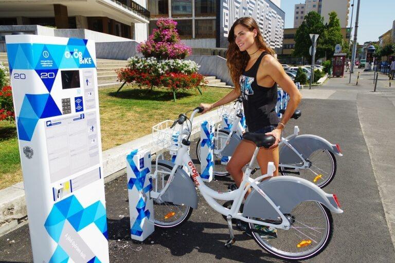 <a href='http://hellogyor.hu/de/aktive_freizeit/gyorbike-oeffentliches-fahrradmietsystem/'>GyőrBike Öffentliches Fahrradmietsystem</a>