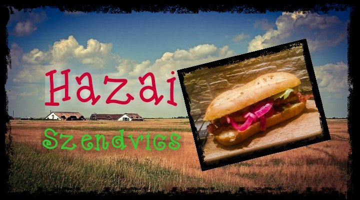 <a href='http://hellogyor.hu/de/gastronomie/morgen-gyor-szendvicsbar/'>Morgen Győr Szendvicsbár</a>