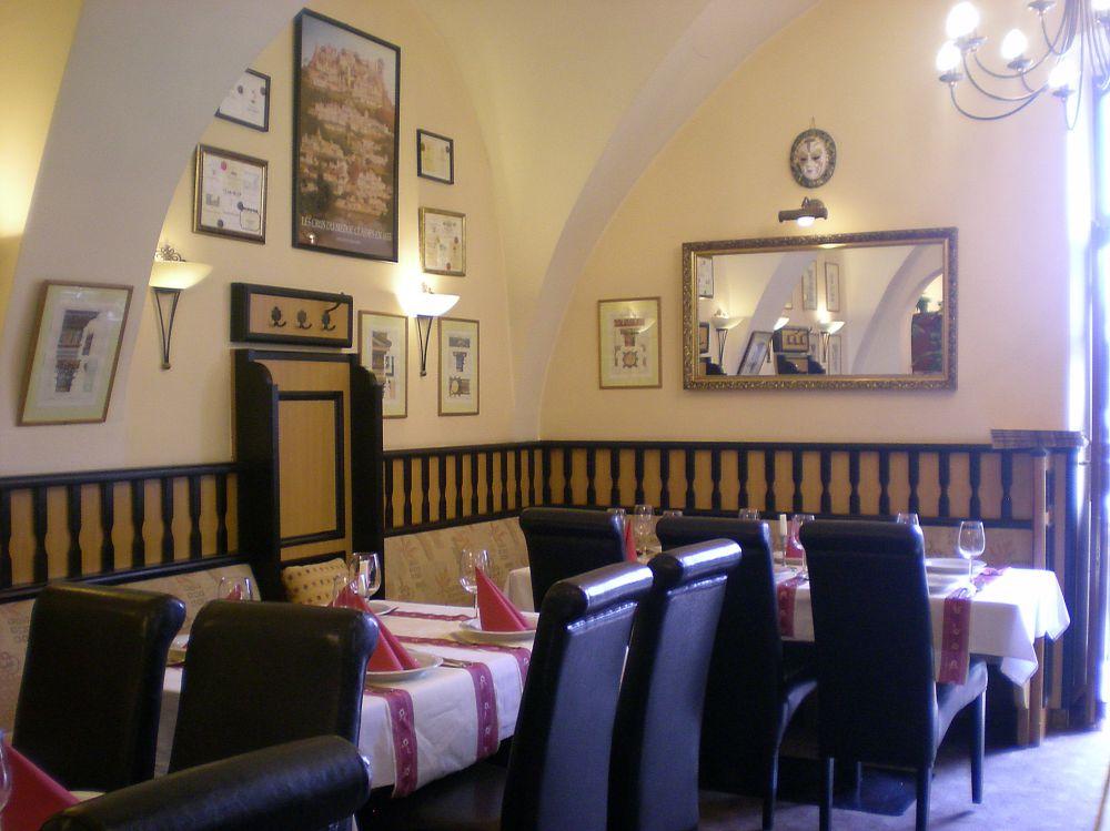 <a href='http://hellogyor.hu/de/gastronomie/ristorante-romantica/'>Ristorante Romantica</a>
