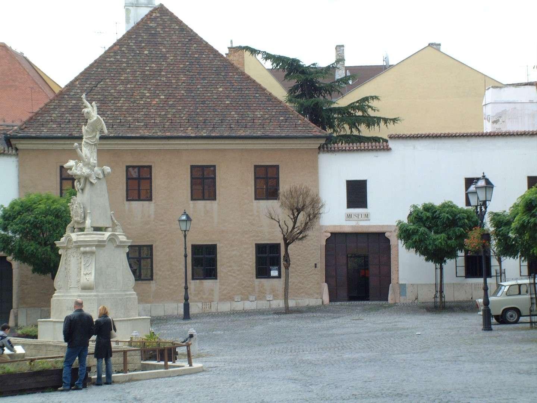<a href='http://hellogyor.hu/en/sights/borsos-house/'>Borsos House</a>