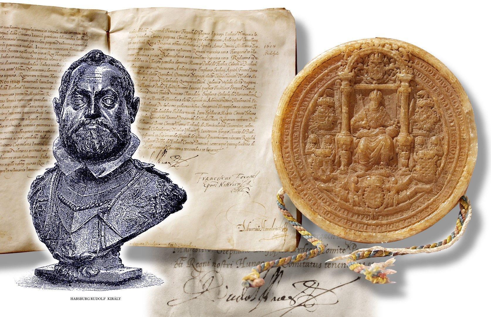 <a href='http://hellogyor.hu/de/legendak/mondscheinexpress-1598/'>Mondscheinexpress, 1598</a>